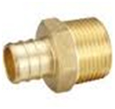 brass parts supplier