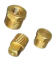 brass parts india, brass inserts india, brass pipe inserts manufacturer