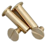 Brass Screw Exporter