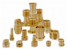 rass parts supplier india