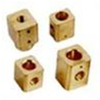 Brass Swichgear Parts Manufacturer