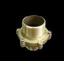 Brass assemblies supplier india