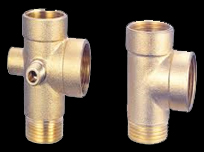 Brass electrical connectors india